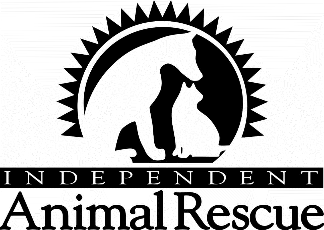 Independent Animal Rescue
